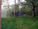 <h5>Freundschaftsangeln 2011</h5>