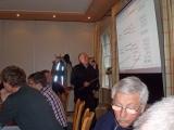 <h5>Jahreshauptversammlung 2012</h5>