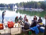 <h5>Königsangeln 2012</h5>