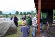 <h5>Koppelangeln 2012</h5>