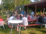 <h5>Sommerfest 2012</h5>