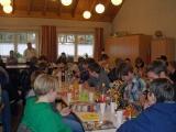 <h5>Jahrshauptversammlung 2012</h5>
