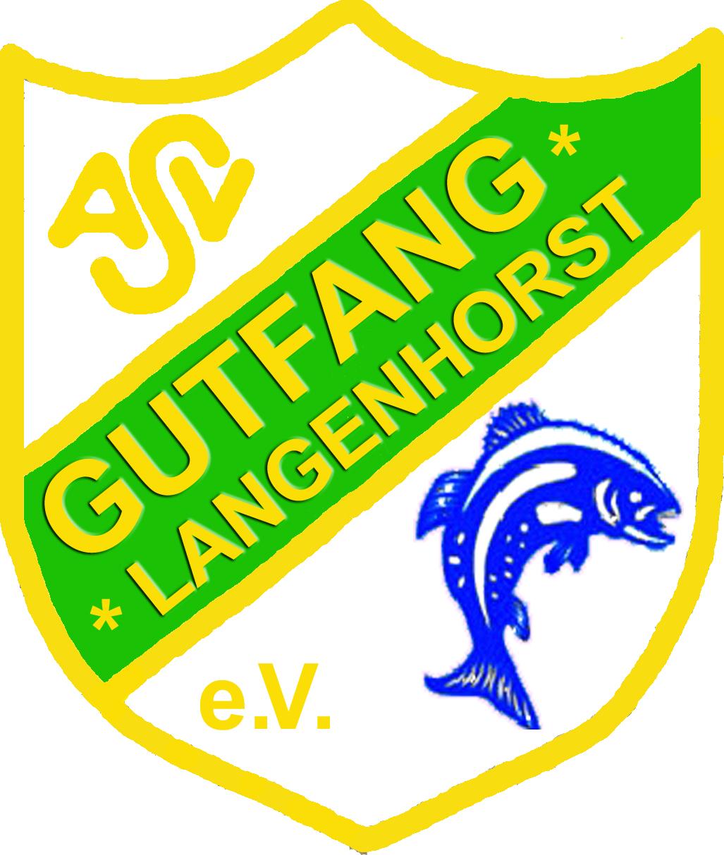 ASV Gutfang Langenhorst e.V.